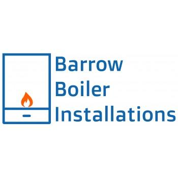 Barrow Boiler Installations