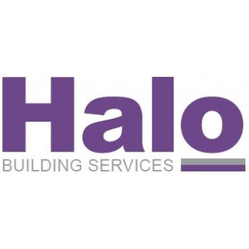 Halo Building Services Ltd