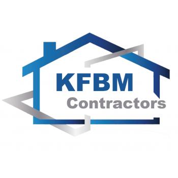 KFBM Contractors