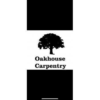 Oakhouse Carpentry