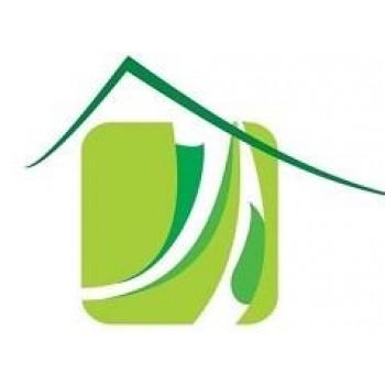 G.A.C Property Services