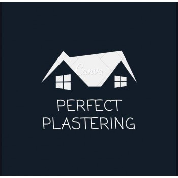 Perfect Plastering