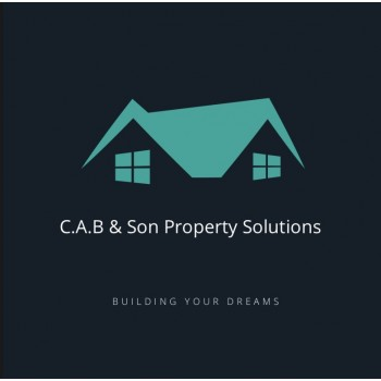 Cab And Son Property Solutions