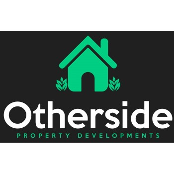 Otherside Property Developments
