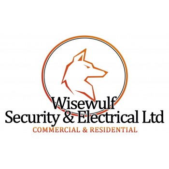 Wise wulf Security & Electrical ltd