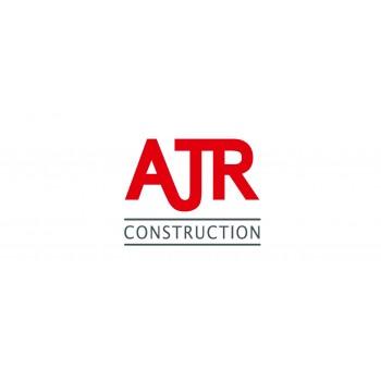AJR Construction