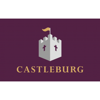 Castleburg  Construction LTD