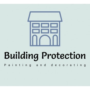 Building Protection