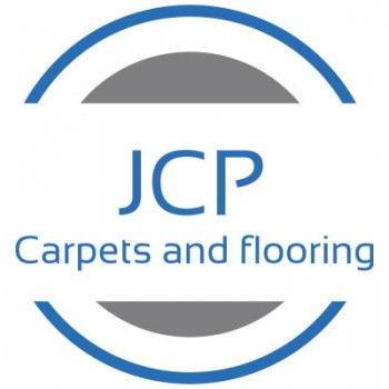 JCP Carpets And Flooring
