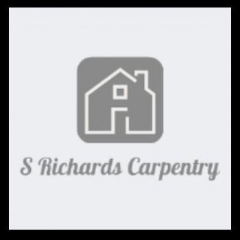 S Richards Carpentry