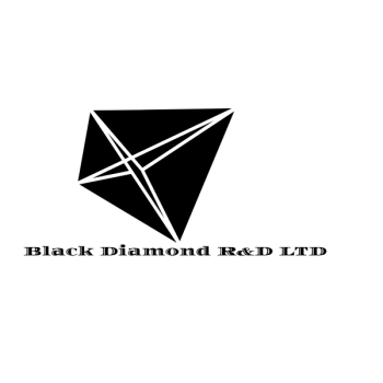 Black Diamond R&D ltd