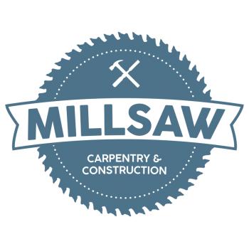 Millsaw Ltd