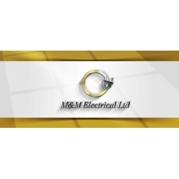 M&M Electrical Ltd