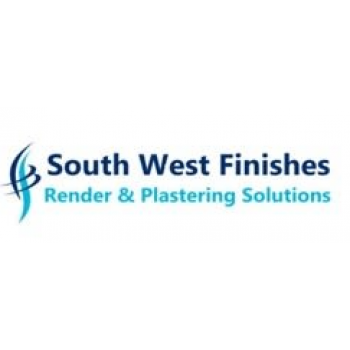 South West Finishes