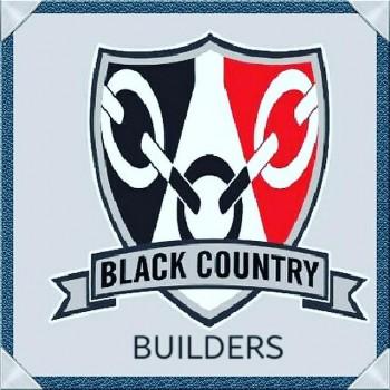 BlackCountry Builders