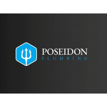 Poseidon Plumbing