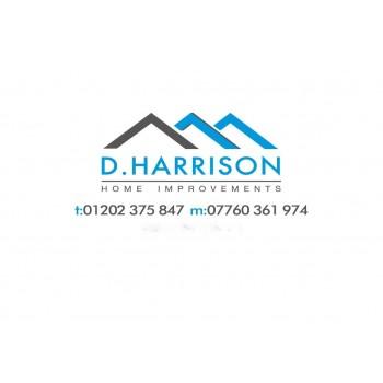 D Harrison Home Improvements
