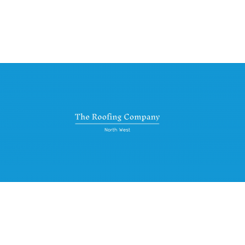 The Roofing Company North West