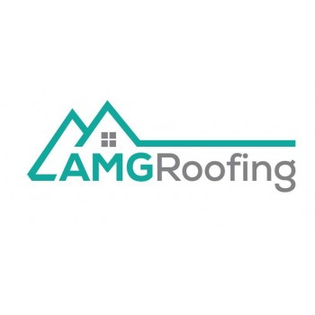 AMG Roofing