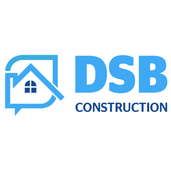 DSB CONSTRUCTION LTD