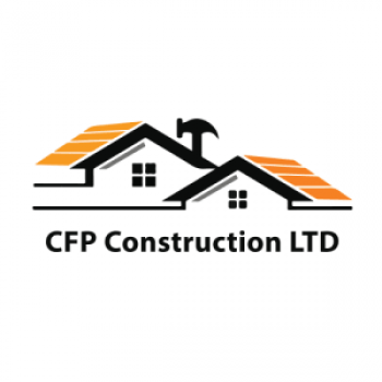 CFP Construction Ltd