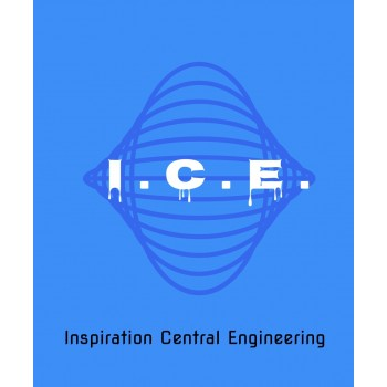 Inspiration Central Engineering