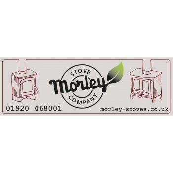 Morley Stove Company