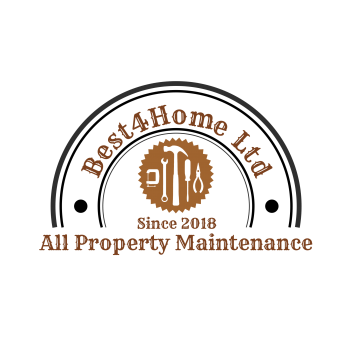 Best4Home Ltd