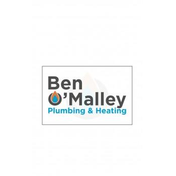 Ben O'Malley Plumbing And Heating