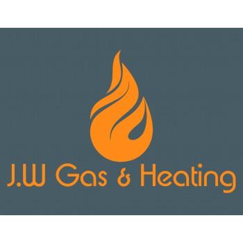 J.W Gas & Heating