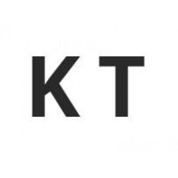 KT Flooring