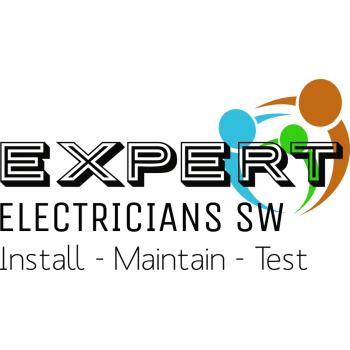 Expert Electricians Sw
