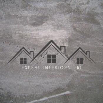 Expert Interiors Ltd