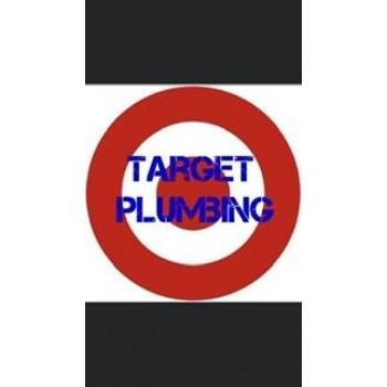 Target Plumbing