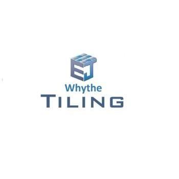 E J Whythe Tiling