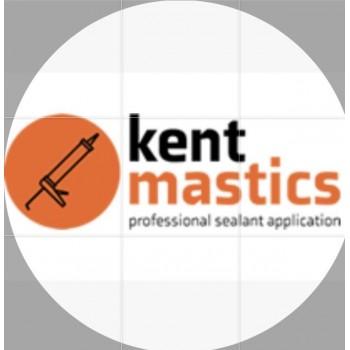 Kent Mastics