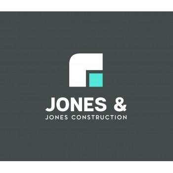 Jones & Jones Construction