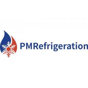 PM Refrigeration