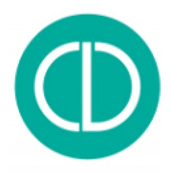 CD Electrical