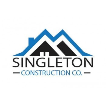 Singleton Construction Company Ltd