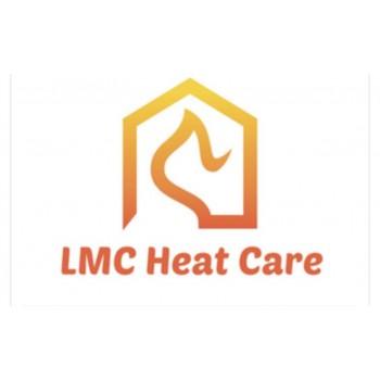 LMC Heat Care