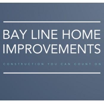 Bay Line Home Improvements