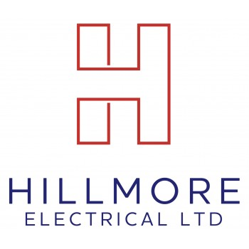 Hillmore Electrical Ltd