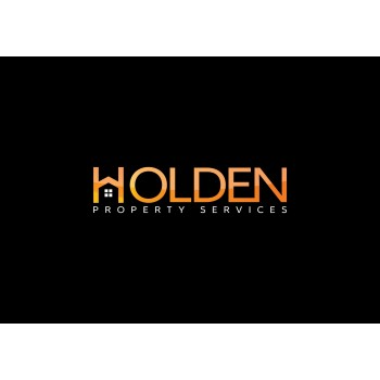 Holden Property Services