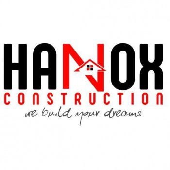 Hanox Construction Ltd