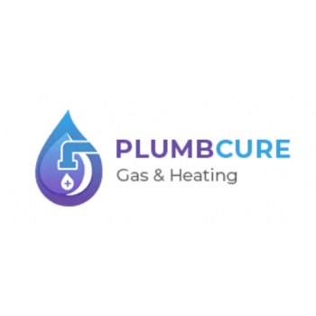 Plumbcure Gas And Electricals Ltd