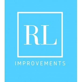 R.L. Improvements
