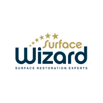 Surface Wizard