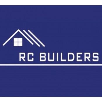 RC BUILDERS