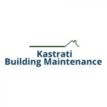 Kastrati Building Maintenance